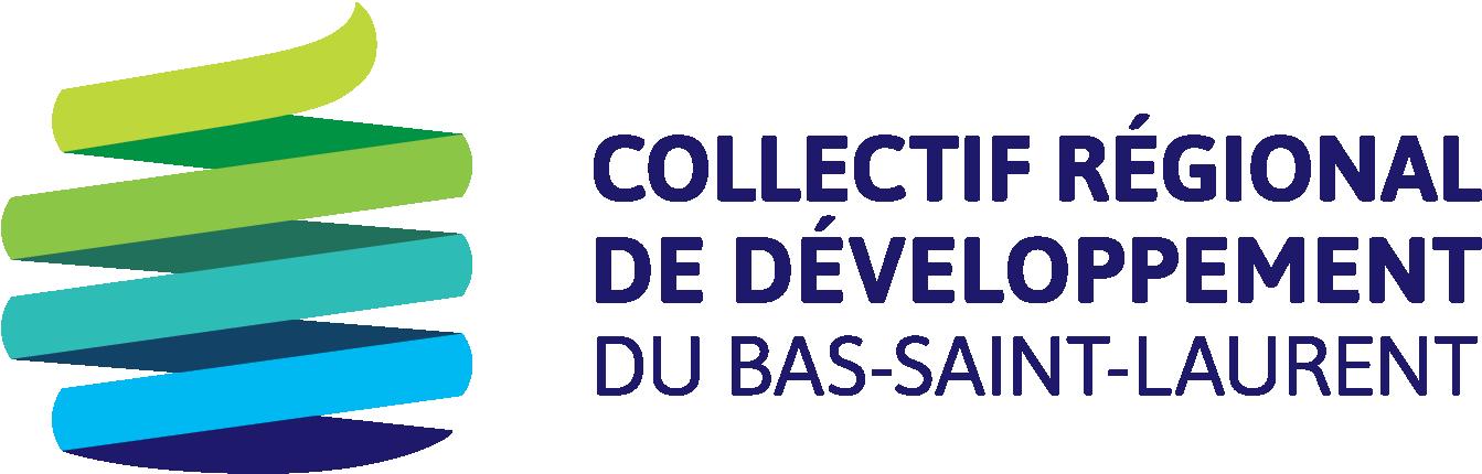 Collectif régional du développement Bas-Saint-Laurent