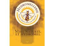 Hydromellerie Saint-Paul-de-la-Croix