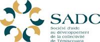 SADC du Témiscouata