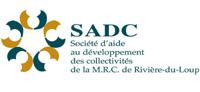 SADC de la MRC de Rivière-du-Loup