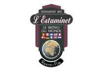 Resto - Pub L'Estaminet