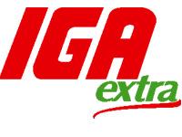 IGA Extra Rivière-du-Loup