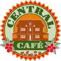 Central Café (Coop de solidarité)