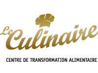 Le Culinaire, Centre de transformation alimentaire