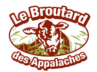 Le Broutard des Appalaches (Production F.A.T.)
