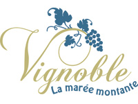 Vignoble La Marée Montante