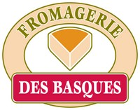 Fromagerie des Basques inc.