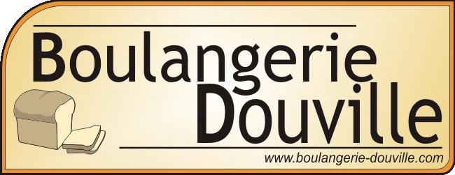 Boulangerie Douville
