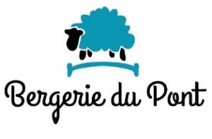 Bergerie Du Pont