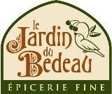 Le Jardin du Bedeau