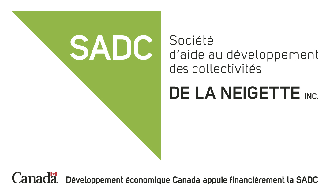 SADC de la Neigette