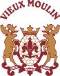 Hydromellerie du Vieux Moulin