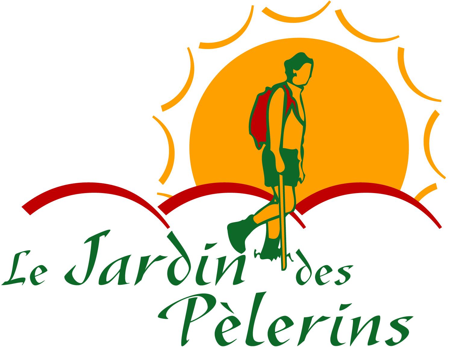 Le Jardin des Pèlerins
