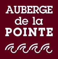 Auberge de la Pointe, L'Espadon