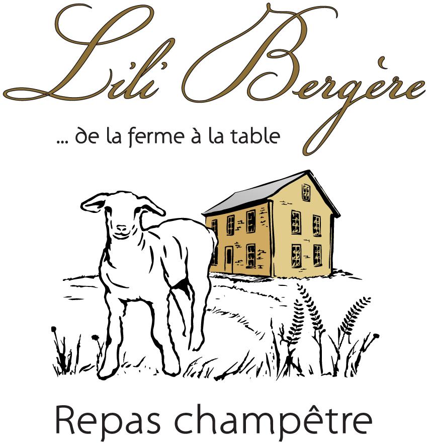Lili Bergère (Agneaux Mitis)
