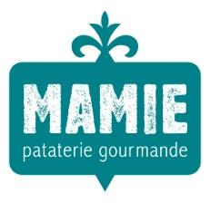 Mamie Pataterie gourmande