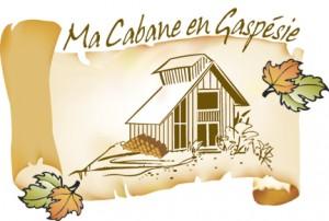 Ma Cabane en Gaspésie