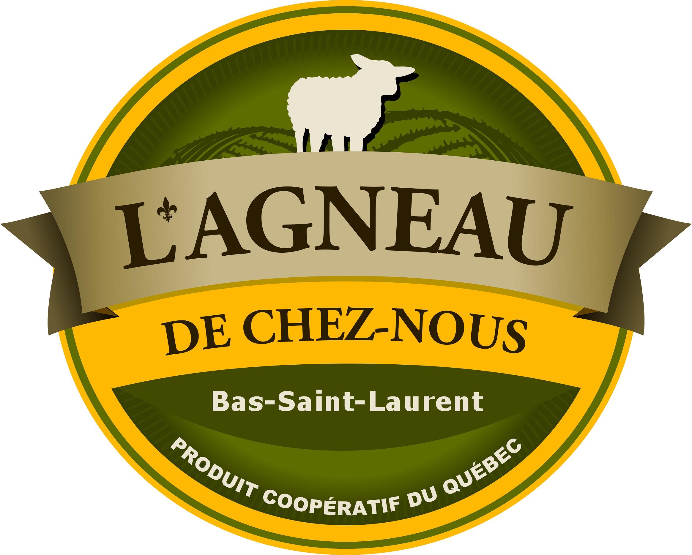 Coopérative de solidarité des producteurs d'agneaux du Québec
