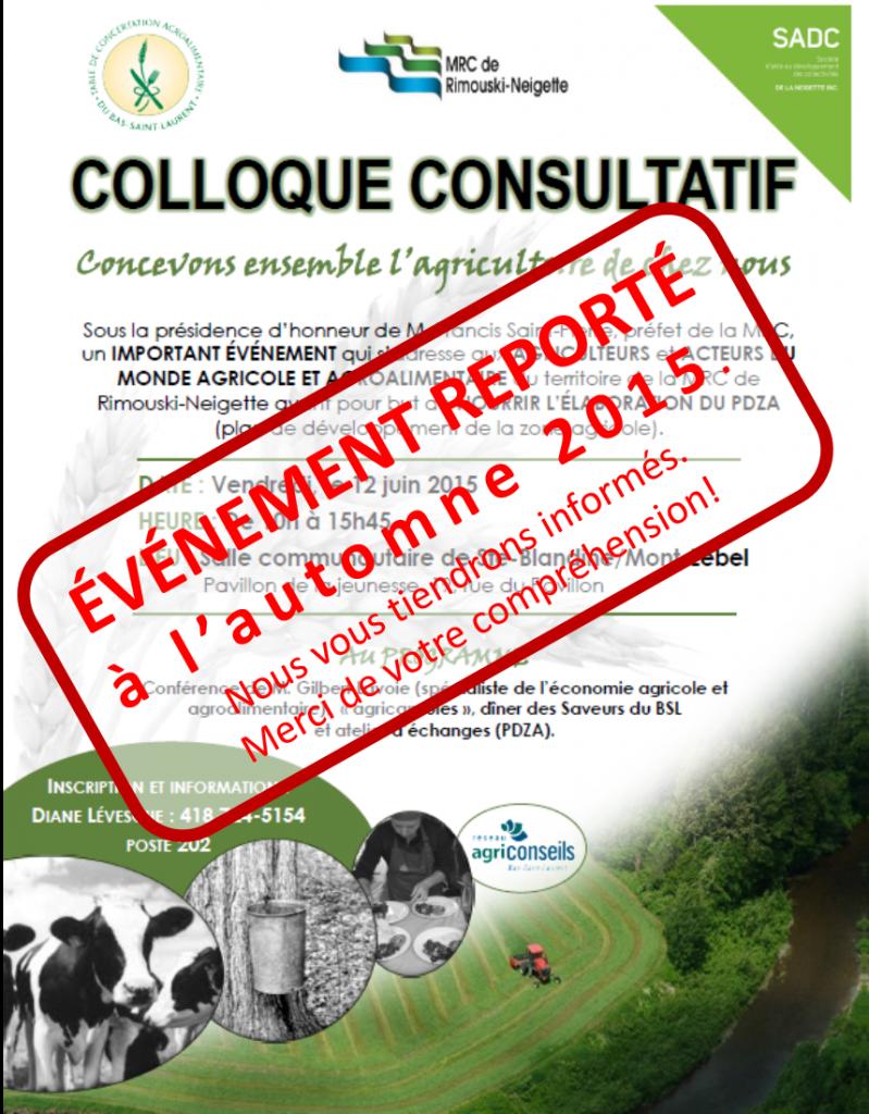 colloque consultatif reporté (3)