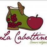 La Cabottine-Saveurs indigènes