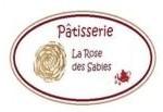 Pâtisserie La Rose des Sables de Rimouski