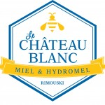 Le Château Blanc, Apiculture inc.