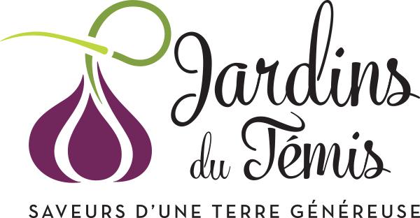 Distribution T.M.T Jardins du Témis