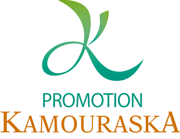 Promotion Kamouraska