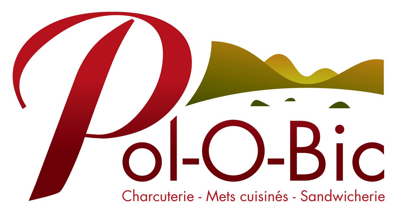 Les Cuisines Polo Bic