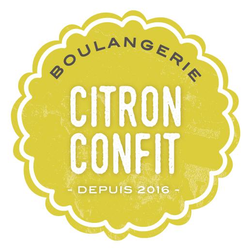 Boulangerie Citron Confit Inc.