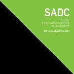 SADC de la Matapédia