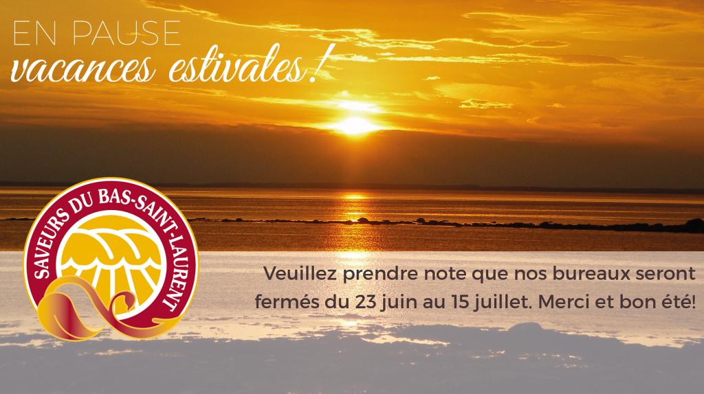 saveurs_bureaux_fermes_vacances2017_FB