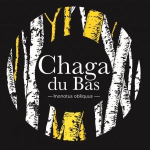 Chaga du Bas