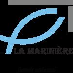 Produits la Marinière M.J.