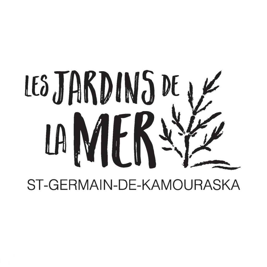 Les Jardins de la Mer et Cie Inc.