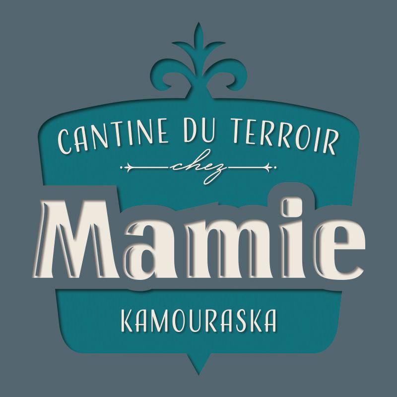 Mamie Cantine du Terroir