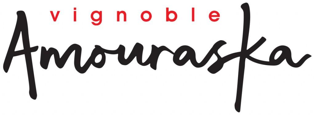 LogoAmouraska1