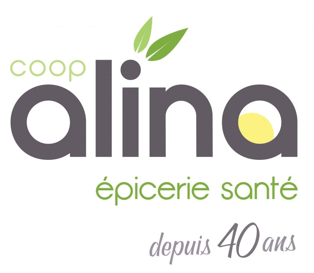 COOP Alina