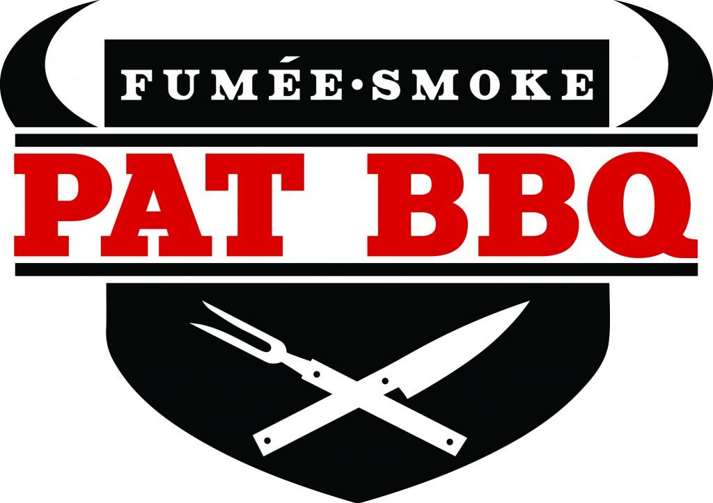 PatBBQ-logo-4cls