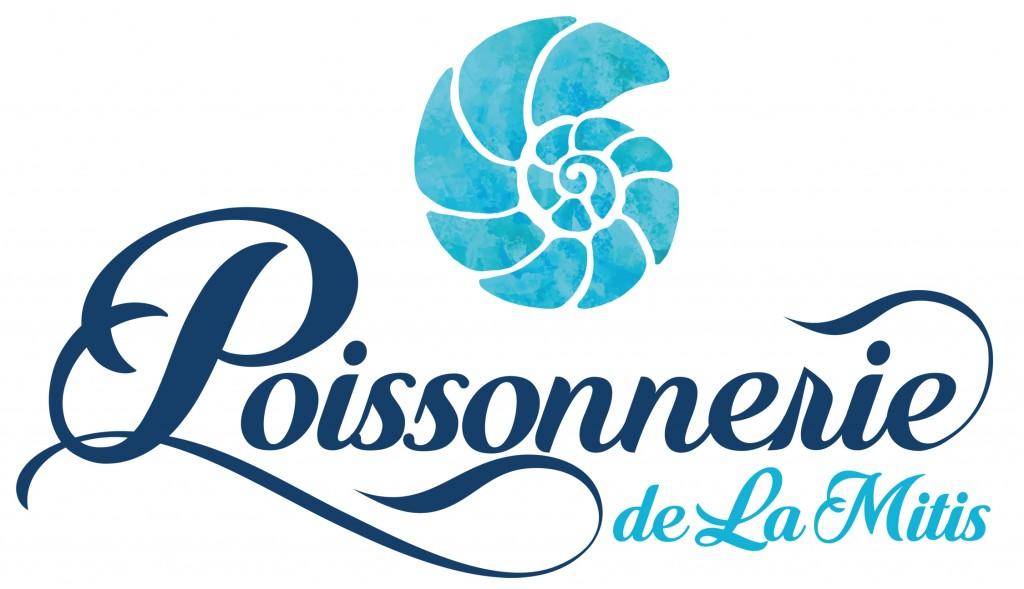 logo-poissonnerie-de-la-mitis-HD
