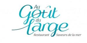 Motel Le Gaspésiana