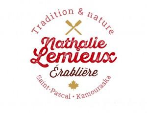 Érablière Nathalie Lemieux