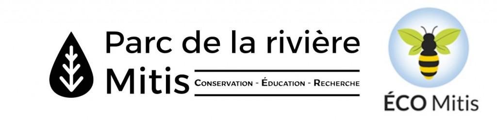 logo_mitis_riviere_eco