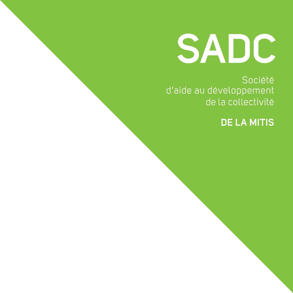 SADC de La Mitis