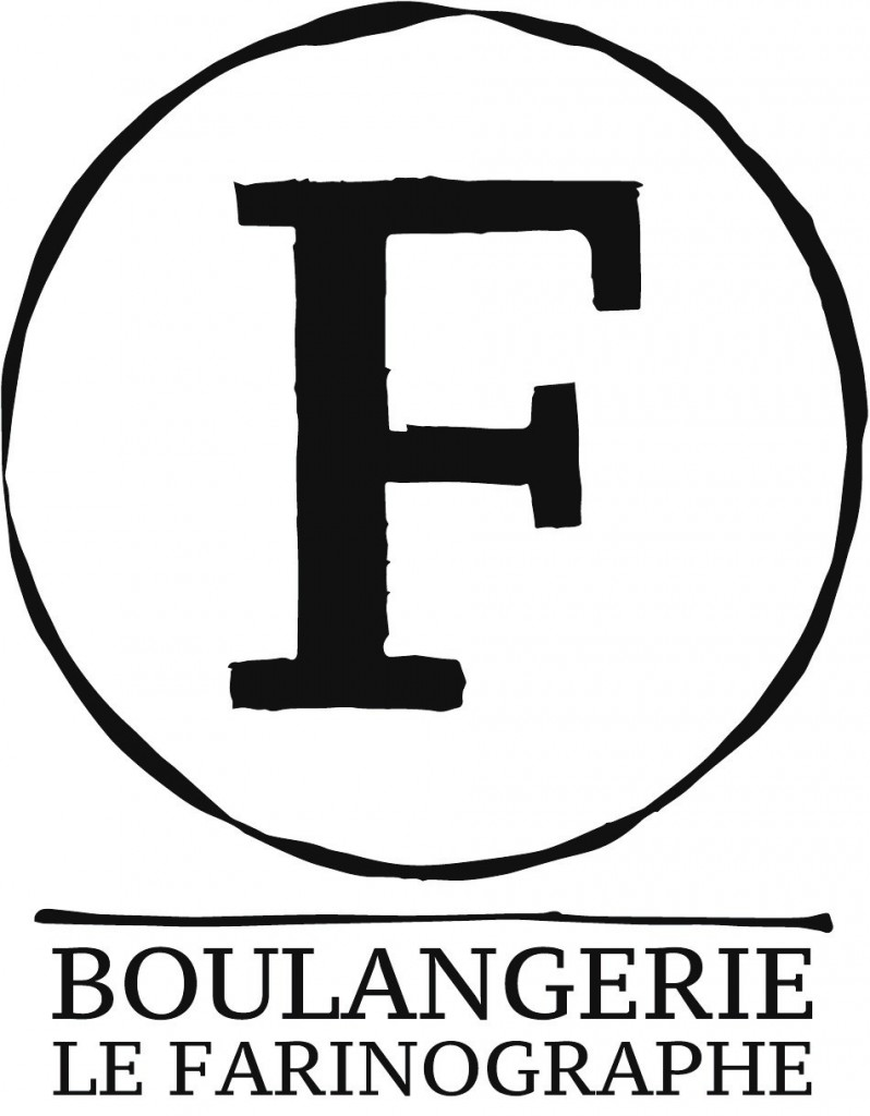 Boulangerie Le Farinographe