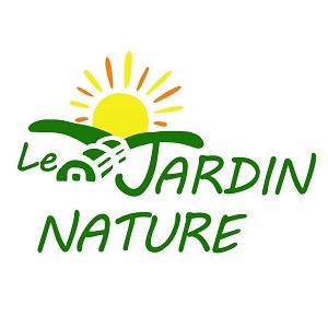 Le Jardin Nature