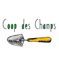 Coop des Champs