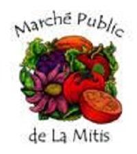 Marché Mitis
