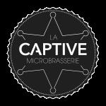 Microbrasserie La Captive