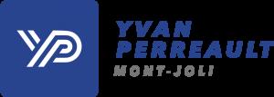 Yvan Perreault et Fils inc.